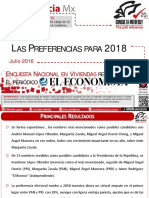 20160804_NA_PreferenciaRumbo2018-1-1.pdf