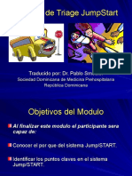 Sistema de Triage JumpSTART 2 (1)