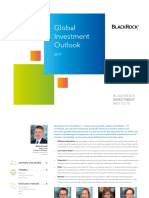 Bii 2017 Investment Outlook Us