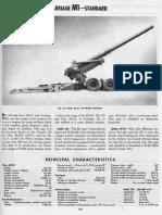 155mmhowitzer.pdf