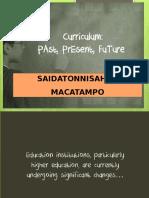 Powerpoint_MACATAMPO.pptx