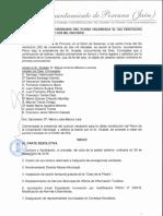 Acta Pleno Ordinario 28 11 2016