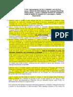 Rules 10-14 Case Digest Compilation