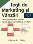 Strategii-de-marketing-si-vanzari-E-book.pdf
