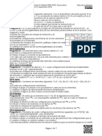 Q2-PAU-EstructuraAtómicaClasificacionPeriódicaElementos.pdf