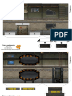 25mm_apartments_new.pdf