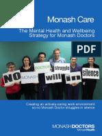 A4 Monash Doctors Care Brochure_Blue