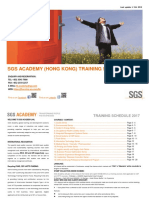 SGS+Training+Schedule+2017