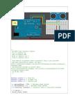 Arduino Ultrasonic.docx