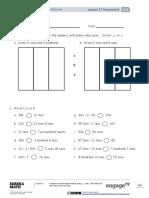 Module 3 Lesson 17 HMWRK