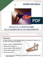 OCW_problema_incertidumbre_1.pdf