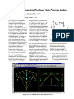 PushoverPaper.pdf