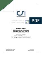 ETABS2013-CFD-TS-500-2000