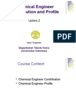 IntroChemEng-Lecture2