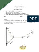HW #2.pdf