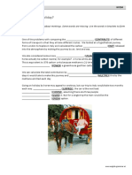 wf004-should-we-stop-flying-on-holiday.pdf