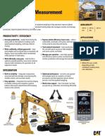 AEXQ1554-01 LR.pdf