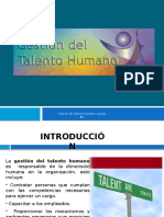 gestiontalentohumanoexposicion.pptx