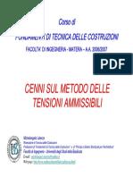 Laterza_Cenni sul metodo delle TA.pdf