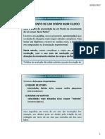 2) CB de HIDRODINÂMICA E HEMODINÂMICA (CBL) - parte5.pdf