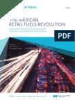 Mexicanfuelslon Mkt21401 034 Digital