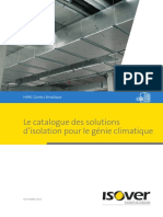 Catalogue_HVAC_2014.pdf