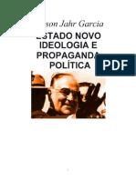 estadonovo.pdf
