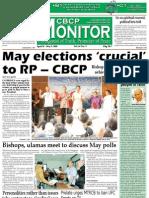CBCP Monitor vol14-n9