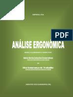 Análise Ergonômica do Trabalho - AET - Blog Segurança do Trabalho.pdf