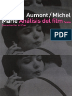 225313841 Aumont Marie Analisis Del Film