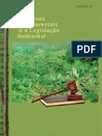 Sistemas_agroflorestais_e_a_legislação_ambiental.pdf