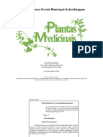 plantas_medicinais.pdf