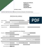 escala-abs-rc2-escala-de-conducta-adaptativa-residencias-y-comunidad-_95866.pdf