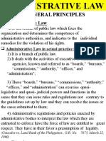 ADMINISTRATIVE LAW.pptx