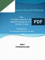 PHA, P2M 2000