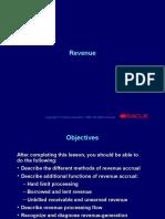 Revenue EDU1692Y.ppt