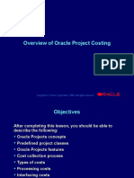 Projects Concepts EDU1687Y.ppt