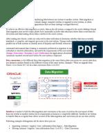 Data Migration_Import.doc