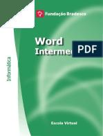WORD_intermediario.pdf