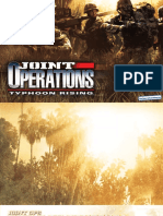 Joint_Operations_Typhoon_Rising_-_Manual_-_PC.pdf