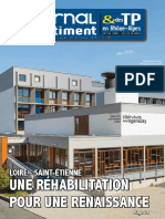 Journal du batiment-29-octobre-au-4-novembre-2015
