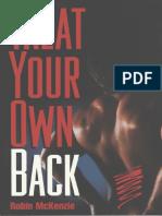 276324278-Robin-McKenzie-Treat-Your-Own-Back.pdf