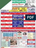 222035_1277722110Moneysaver Shopping News