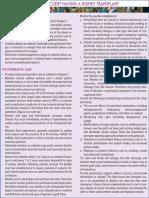 kidney_transplant.pdf
