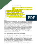 322833069-Sales-Cases.doc