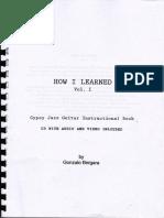 how-i-learned.pdf