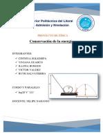 PROYECTO-DE-FISICA-ING-20V-1-3-1