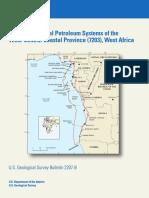 West Africa Analysis.pdf