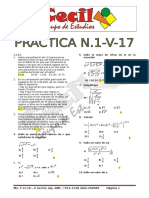 Practica n1 v 17