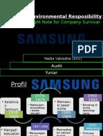 Ppt Samsung[1]